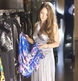Дешевая женская одежда в Брянске