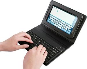 Клавиатура для Samsung Galaxy Tab 10.1 P7100