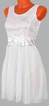 Новогоднее платье 2014