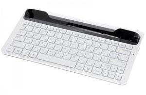 Клавиатура для samsung galaxy tab 10.1 (gt p7500)