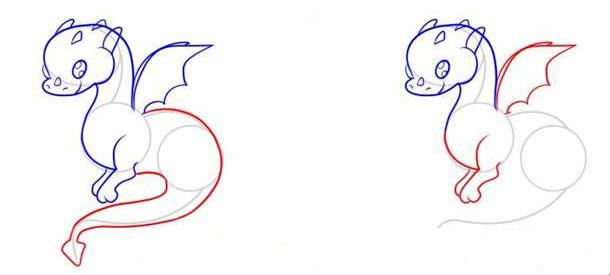 Которые рисуются как у кошек и глаза