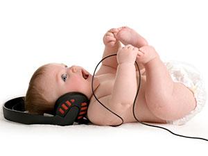 Детские песни для малышей слушать онлайн