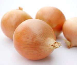 Соусы к котлетам: томатный, луковый и грибной