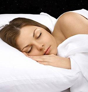 Сколько нужно спать взрослому, чтобы выспаться