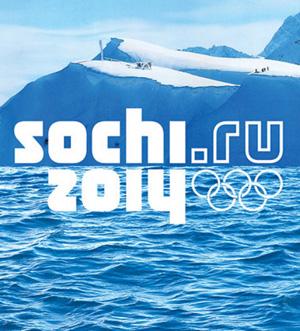Где онлайн посмотреть открытие Олимпийских игр в Сочи 2014