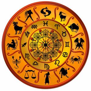Китайский гороскоп на 2015 год для всех знаков зодиака